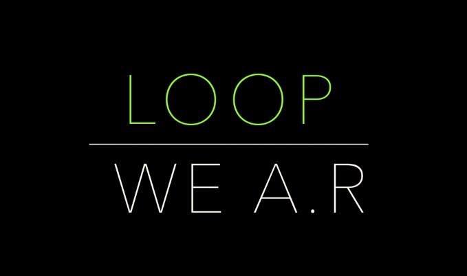 Loop We A.R